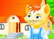 Бесплатные онлайн игры для девочек дизайн дома