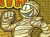 Приключение Мумии играть