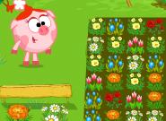новые предложения, игры смешарики для девочек бесплатные игры на магазинов России других