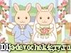 Свадьба кроликов