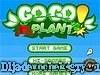 Растения - вперед играть
