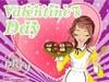 Шоколадница играть