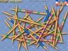 Цветные палочки играть