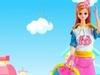 Кукла Барби играть