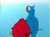 Angry Birds Рио играть