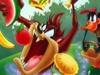 Тасманский дьявол играть